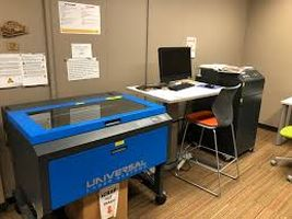 Fabric Laser Cutter - 91133 prices