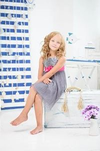 Childrens Boutique Clothing - 28446 awards