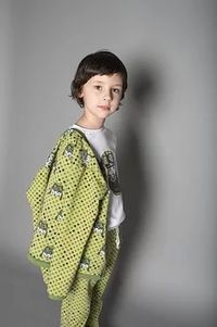 Childrens Boutique Clothing - 71183 photos