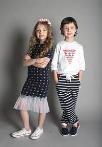 Childrens Boutique Clothing - 74573 promotions