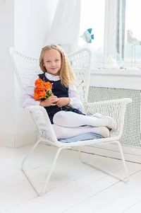 Childrens Boutique Clothing - 92774 bestsellers