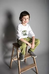 Childrens Boutique Clothing - 98346 photos