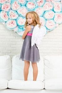 Kids Trendy Clothes - 6179 awards
