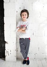 Kids Trendy Clothes - 57142 prices