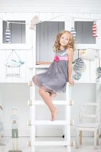 Kids Trendy Clothes - 32883 news