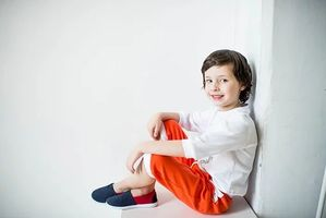 Kids Trendy Clothes - 41233 offers