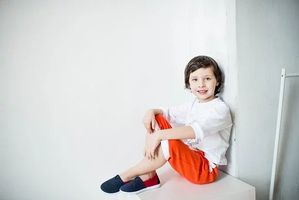 Kids Trendy Clothes - 87041 prices