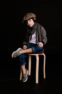 Kids Trendy Clothes - 41338 selections