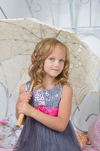 Kids Trendy Clothes - 31817 customers