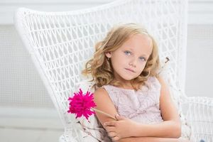 Kids Trendy Clothes - 73699 news