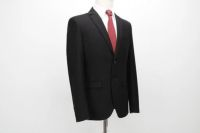 Mens Suit - 6738 selections