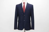 Wedding Suit - 61038 news