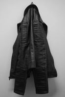 Womens Leather Jacket - 14630 options