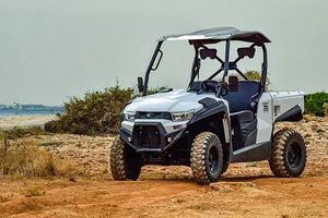 Rent A Buggy - 56764 prices