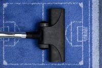 Carpet Cleaning Golders Green - 90970 options
