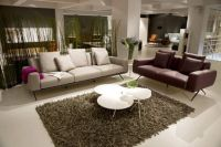Carpet Cleaning London - 31080 prices