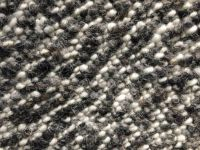 Carpet Cleaning Near Me - 53510 varieties