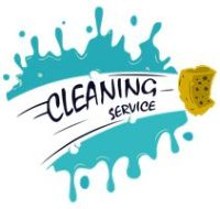 Carpet Cleaning Near Me - 59883 species
