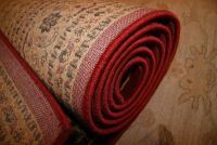Carpet Cleaning Prices London - 94402 options