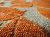 Carpet Cleaning Prices London - 34334 types