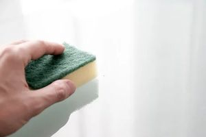 End Of Tenancy Cleaning Prices - 72249 options