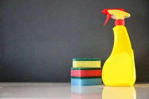 End Of Tenancy Cleaning Prices - 37922 promotions