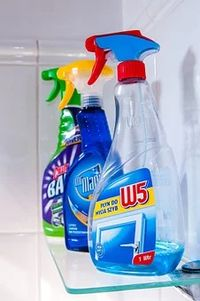 End Of Tenancy Cleaning Prices - 43318 promotions