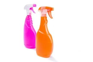 End Of Tenancy Cleaning Prices - 87408 awards