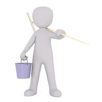 End Of Tenancy Cleaning Prices - 46656 options