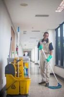 Office Carpet Cleaning Services - 82616 prices