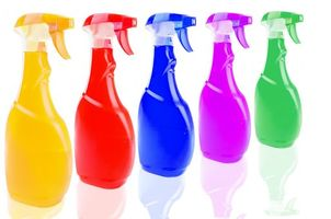 Professional Cleaning London - 64189 promotions