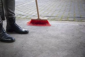 Professional Cleaning London - 80747 combinations