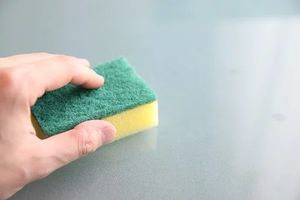 Professional End Of Tenancy Cleaning Services London - 56268 suggestions
