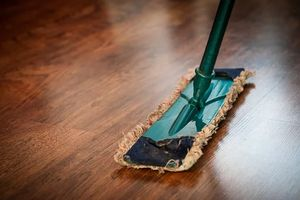 Professional End Of Tenancy Cleaning Services London - 86392 types