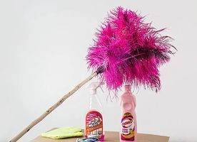 Professional End Of Tenancy Cleaning Services London - 43271 achievements