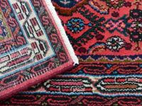 Rug Cleaning London On Site - 20633 news