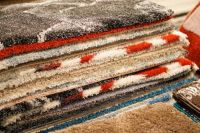 Rug Cleaning London On Site - 98837 types