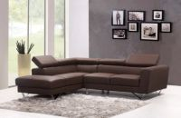 Sofa Cleaning Services - 58232 opportunities