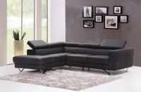 Sofa Cleaning Services - 68229 achievements