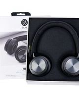Noise Canceling Headphones - 78671 prices